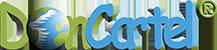 Cartelería, Equipamiento Comercial, Portaprecios, Mobiliario inox