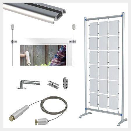 Sistema Cable Kit