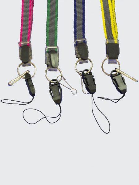 Cordón multifunción (50 unidades)