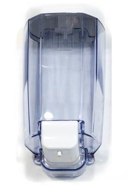 Dosificador de jabón