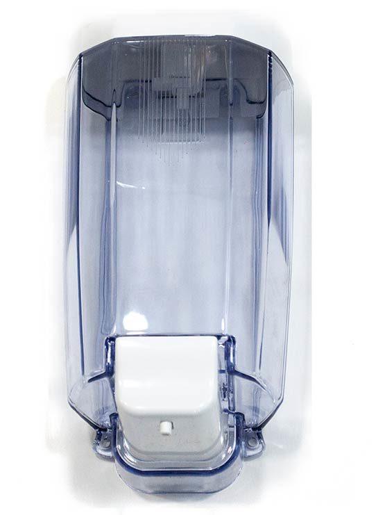 Dosificador de jabón 2019