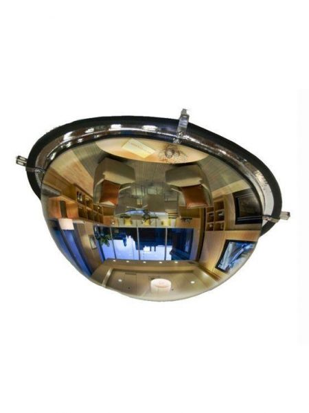 Espejo de Seguridad Hemisférico