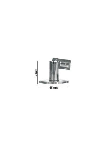 Soporte Móvil Superior modelo Epsilon (4 unidades)