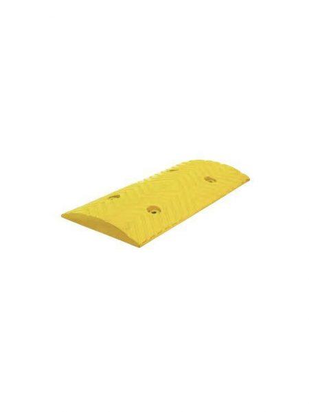 Reductor de Velocidad 35 mm de Altura