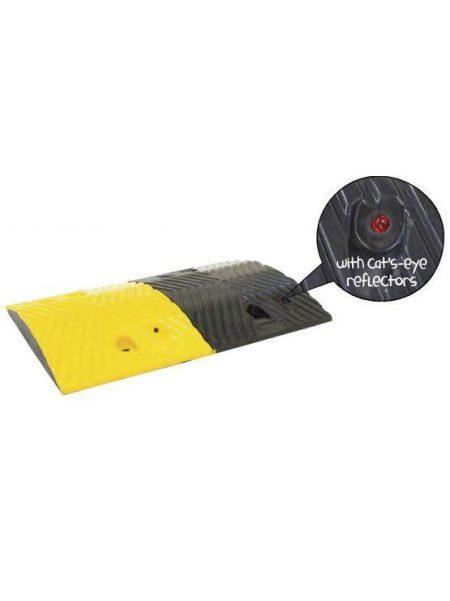 Reductor de Velocidad 50 mm de Altura