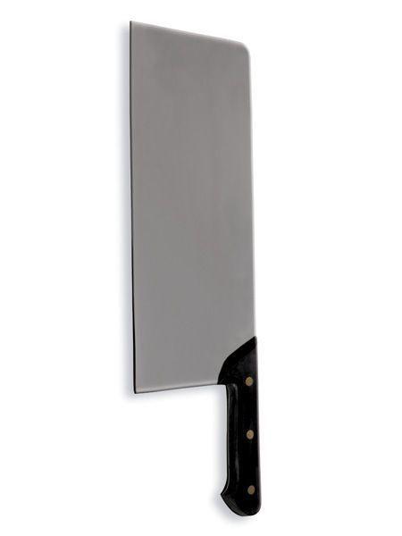 Cuchillo Carnicero Aragón