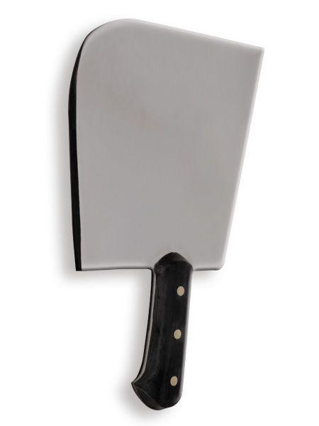 Cuchillo carnicero Valencia