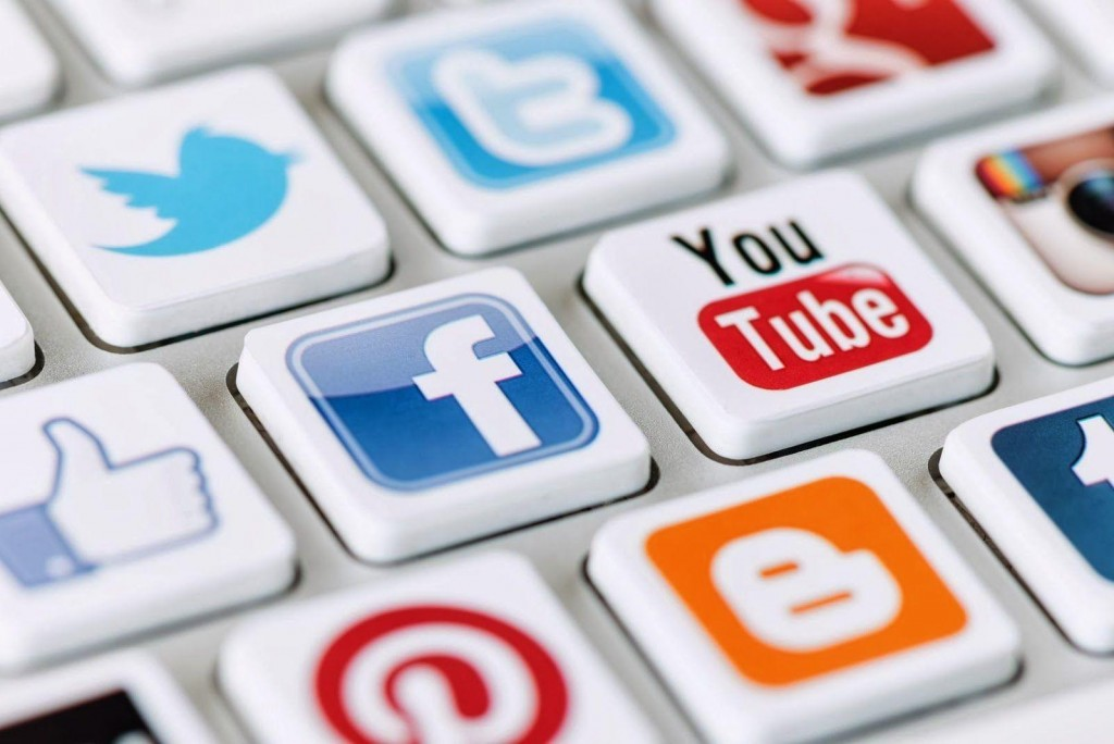 doncarteltienda En las redes sociales también nos puedes localizar