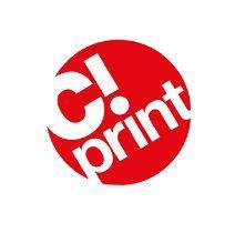 Salón C!print 2015