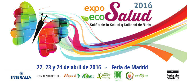 expo-eco-salud-madrid-2016-2