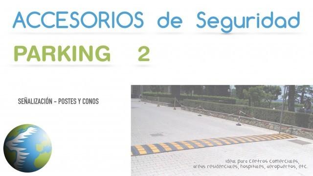 Accesorios Seguridad Parking (2)