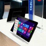 Soporte para tablet o teléfono 2019