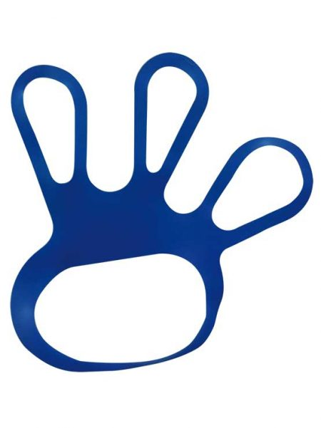 Tensor para guantes de malla (100 unidades)