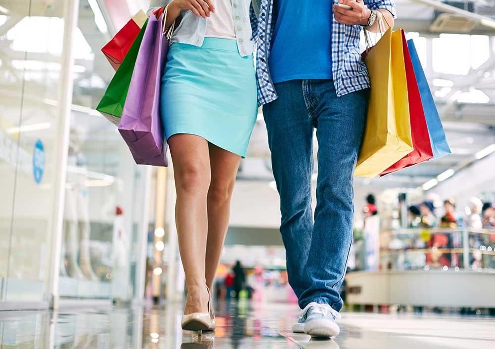 Análisis del nuevo consumidor