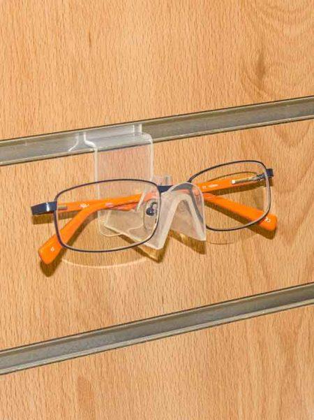 Porta gafas (25 unidades)