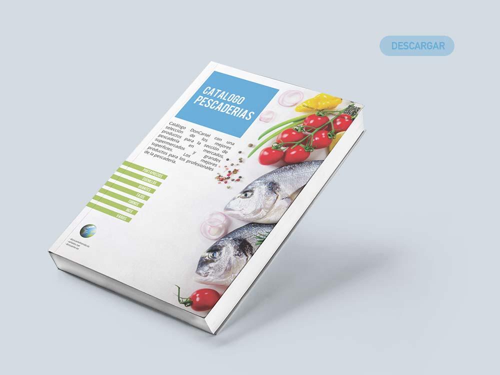 descargar catálogo pescaderías 2020